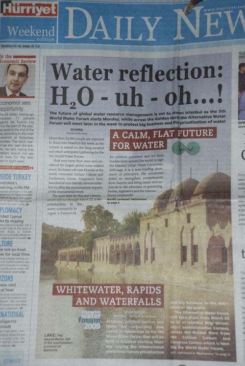 Dailynewsheadline-14mart